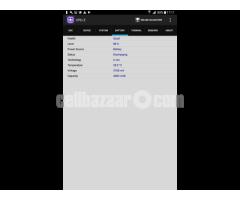 SAMSUNG GALAXY TAB A 7.0/2016/with sim slot. - Image 3/4