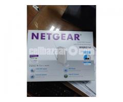 NETGEAR Wifi Router N300 - Image 3/3