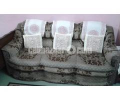 Sofa (ship er) used - for sale - Image 3/3