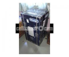 Portable AC (Brand: Delonghi) - 1 ton - Image 3/4