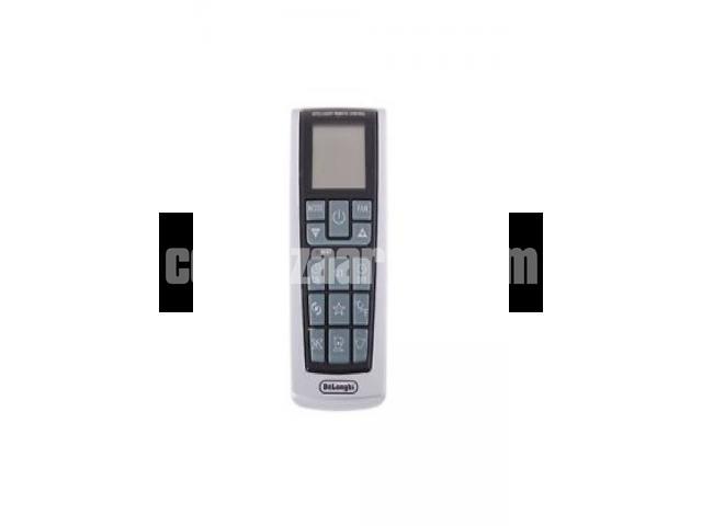 Portable AC (Brand: Delonghi) - 1 ton - 4/4