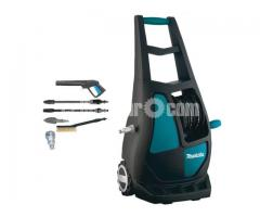 car washer ,MAKITA