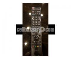 Sharp led 70 inch tv