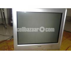 SONY TV | TELEVISION FOR SELL