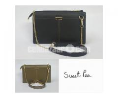 Loren Sweet Pea Hand Bag