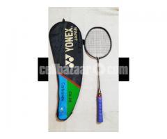 YONEX Badminton Bat