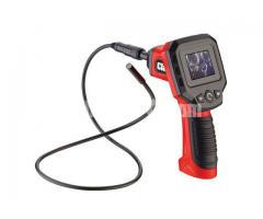 Clarke CIC2410 LCD Inspection Camera with 9mm Lens