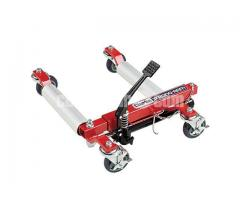 Clarke VPJ300 Vehicle Positioning Jack