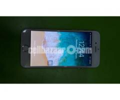 apple i phone 6 64 gb