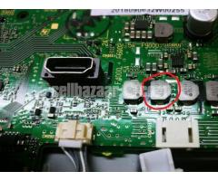 SONY,SAMSUNG,LG ,TOSHIBA 4K,3D,ANDROID LED Tv Repair Center
