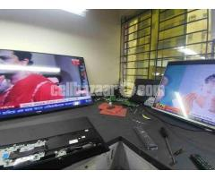 SONY ,SAMSUNG,LG LED TV REPAIR CENTER