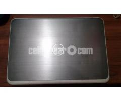 Dell Inspiron 15R 5521 All OK Labtop for sell