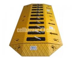 Auto Road Blocker In Best Price bd