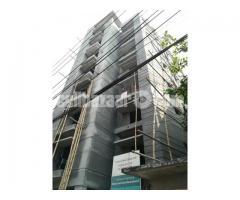 পূর্ব আজমপুর উত্তরা 3 Beds 2Bath 1050Sft Flat Sale