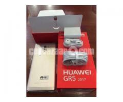 Huawei GR5 17 Premium 4GB/64GB (Intact)