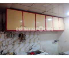 Wall Shelf/Cabinet