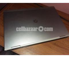 Hp core i5,4gb ram laptop sell
