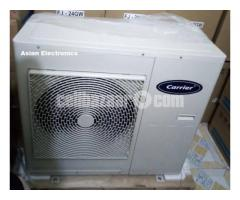 Winter Offer ! Carrier AC 1.5 ton At Wholesale price
