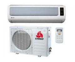 CHIGO AC 3TON