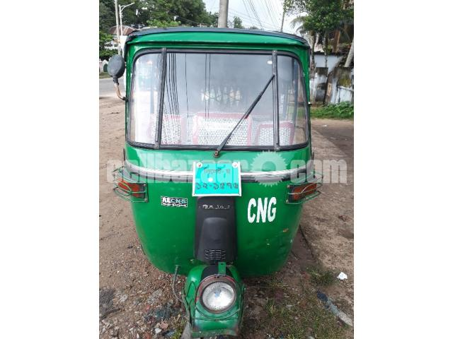 CNG 121576 URGENT SELL - 1/1