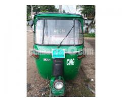 CNG 121576 URGENT SELL