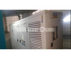 Generator - Image 5/5