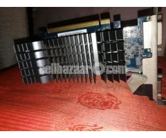 Asus Nvidia Geforce Gt 610