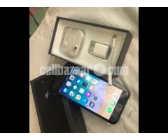 i phone 10 sell urgent