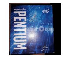7th gen processor, ram, motherboard