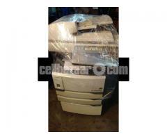 Toshiba eStedio Digital Photocopy Machine