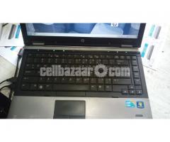 Buy Original HP core i3 Probook 6450b with low price