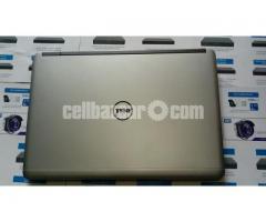 4th Gen Core i5 Original Dell Laptop Sell Urgent