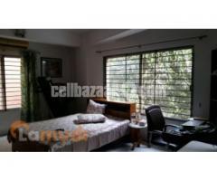 947 Sq-ft. 2 bedroom apartment for sale in Shantinagar