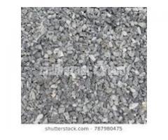 Stone/পাথর(LC Black)