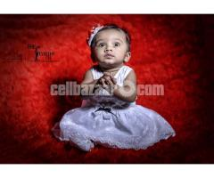 Photography Service Provider in KHULNA