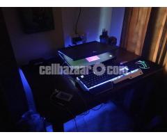 Alienware r3 15