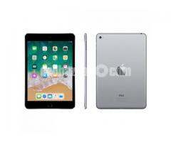 Apple iPad Mini on Sale