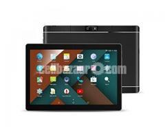 Tablet PC Dual SIM Quad Core 2GB RAM 10.1 Inch Display