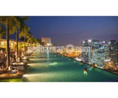Visa Processing Singapore - Image 2/5