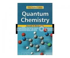 Chemistry Book - Image 1/2