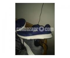 Export Shoes