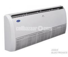 Carrier 5 Ton Cassette/Ceiling Type AC/ Air Conditioner