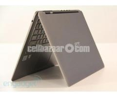 "Acer Aspire S3-951-2364G 13.3"" i5 ultra book BEST PRICE IN BD"