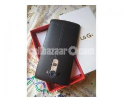 LG G4 RAM 3GB ROM 32GB ORIGINAL  NEW FULL BOX - Image 5/5