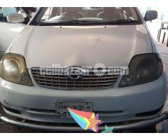 Car - Image 1/5