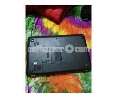 Hp -G5-core i5(7th generation)NVIDIA