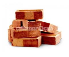 1st Bricks Or Picket