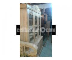 Buy Cabinet Showcase
