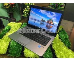 HP Ulltabook i5 4th Gen 500/4 GB