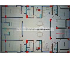 Luxury Flat Sale in Savar DOHS - Image 4/5